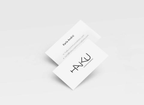 logotip PR firma