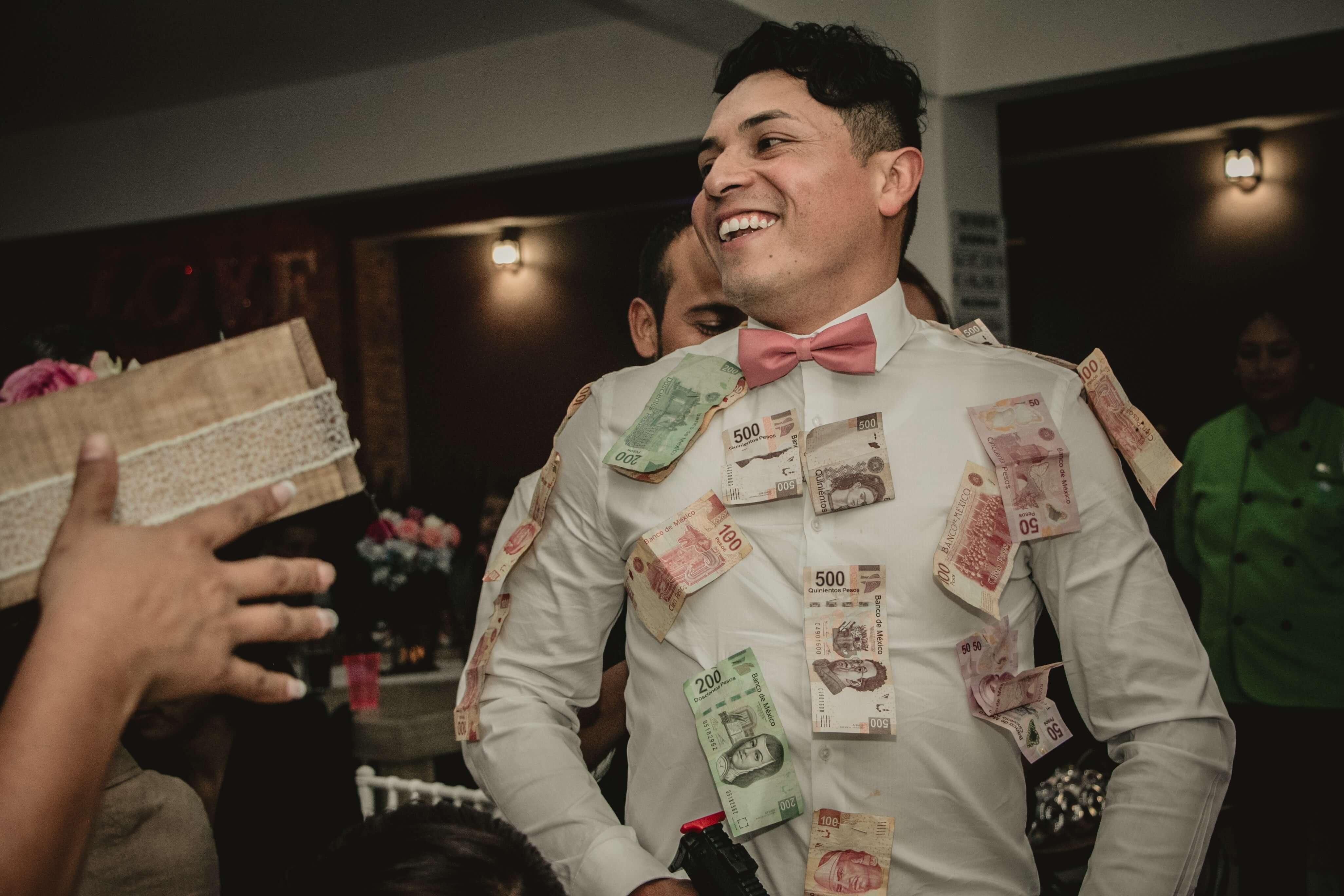 novci od poticaja